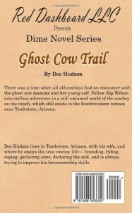 GhostCowTrail_back