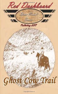 GhostCowTrail_front