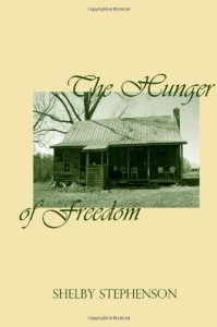 HungerOfFreedom_front