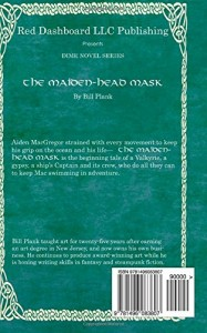 MaidenHeadMask_back