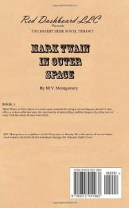 MarkTwain_back