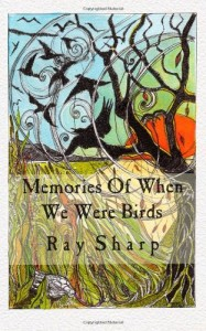 MemoriesOfWhenWeWereBirds_front