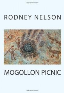 MogollonPicnic_front