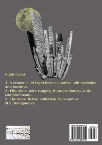 Night-Crawl_back
