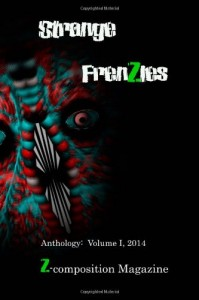 StrangeFrenzies_front