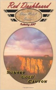 SunsetGoldCanyon_front