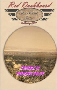 TroubleInParadise_front