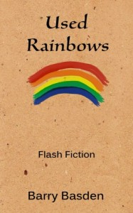 Used Rainbows Thumbnail