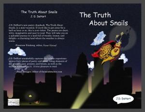 JDDeHart Super Snail Book Cover Final copy copy2 copy