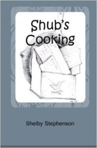 ShubsCooking