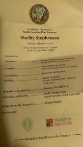 Shelby_agenda