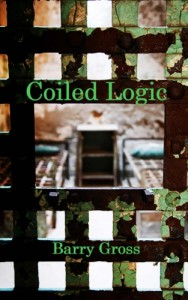 CoiledLogicBookCoverImage