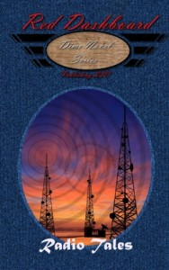 RadioTales BookCoverImage