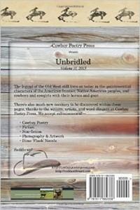 unbridled_II_back