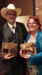 Spur_Award_Alan_and_Elizabeth
