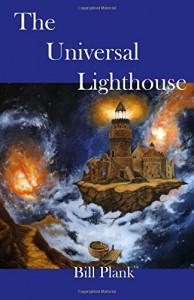 BillPlanUniversalLighthouse_front