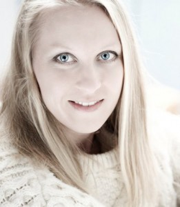 SallyDeskinsbyGregHiggins
