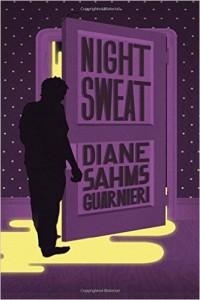 Night Sweat by Diane_