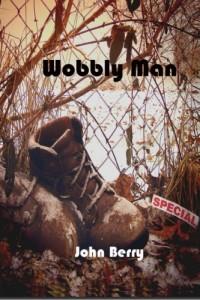 WobblyManBookCoverImage