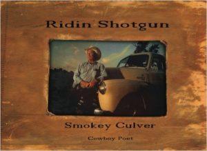 SmokeyCulver_RidinShotgun