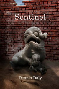 DennisDaly_Sentinal_Front