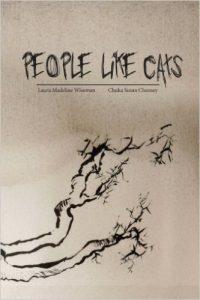 peoplelikecats