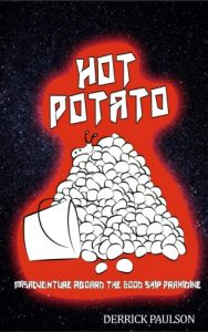 hotpotato-bookcoverimage